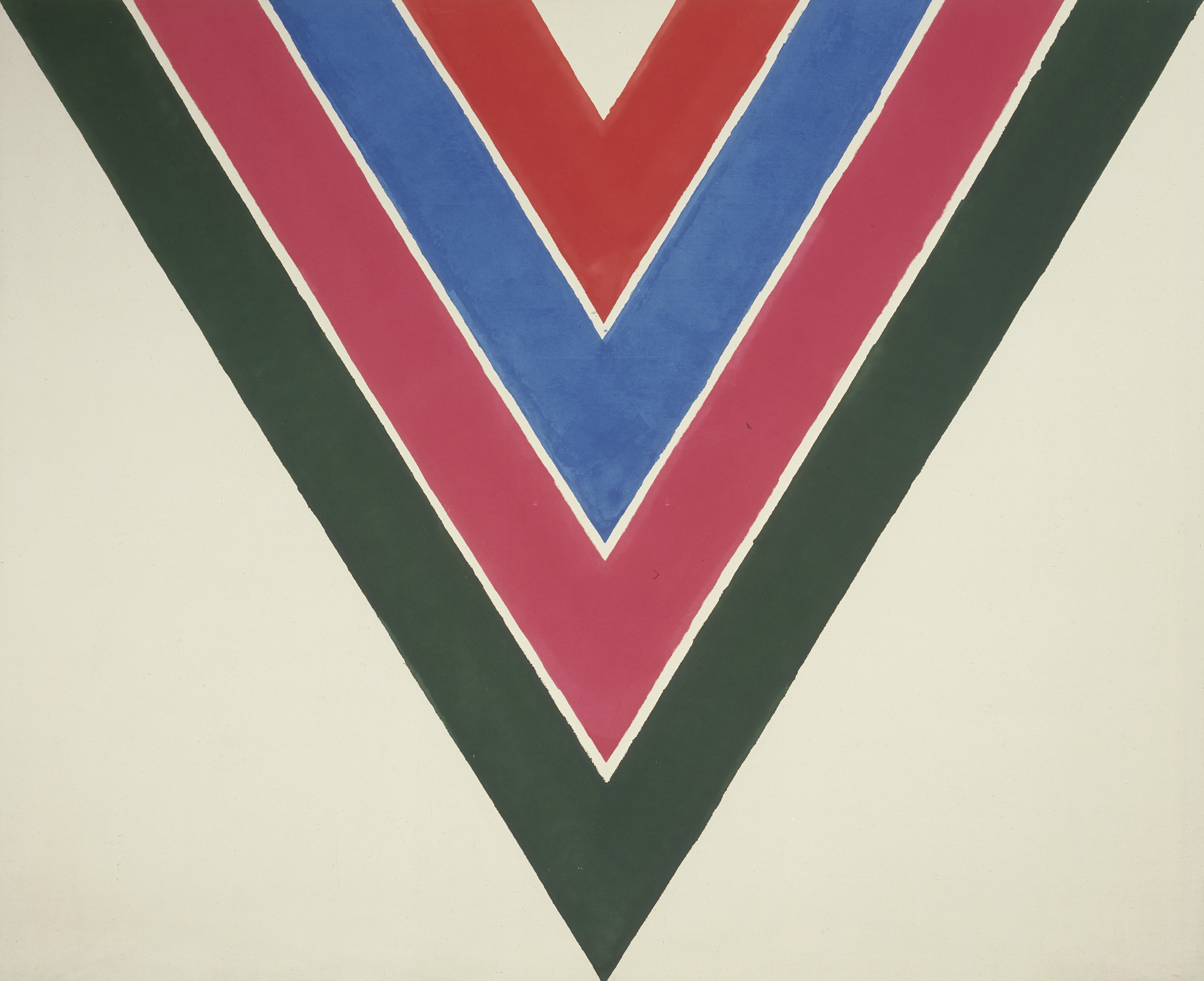 kenneth-noland